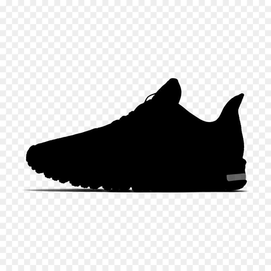 f163cf6e0 Sneakers NOBULL Trainer Women s Shoe NOBULL Trainer Men s - png download -  3144 3144 - Free Transparent Sneakers png Download.