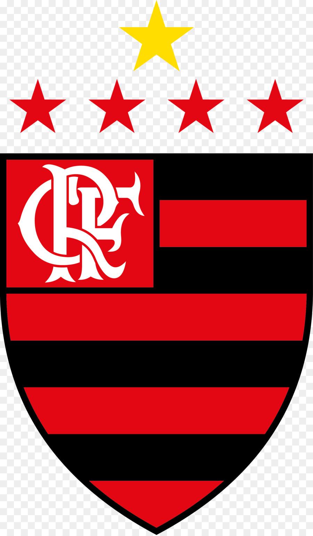 Logo do flamengo dream league soccer 2019