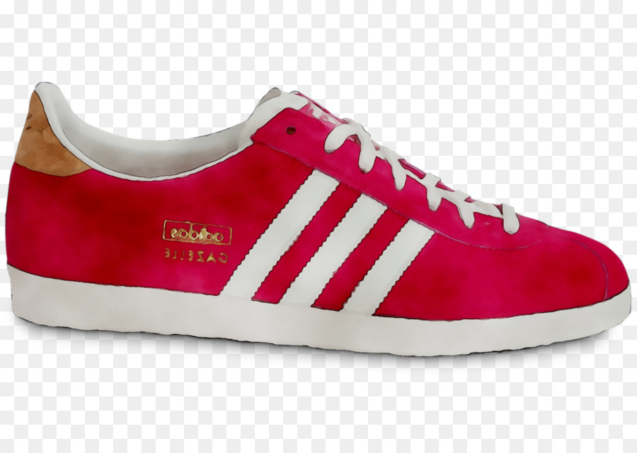 1a9948efe16 Womens Adidas Flb W By9309 Shoe Sneakers Adidas Originals Superstar - png  download - 1621 1150 - Free Transparent Womens Adidas Flb W By9309 png  Download.