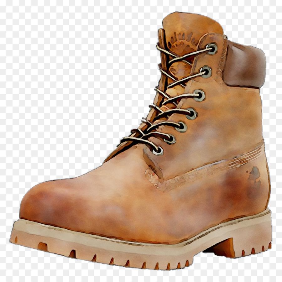 9c5f6f243b294 Shoe The Timberland Company Timberland 6 in Boot EU 49 Timberland Men s 6  Inch Premium -