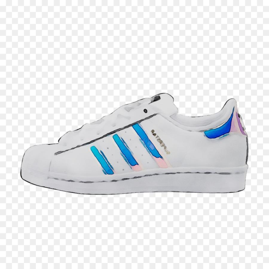 6934c586dac Mens Adidas Superstar, Adidas Originals Superstar Kids, Adidas Mens  Superstar, Shoe, Footwear PNG
