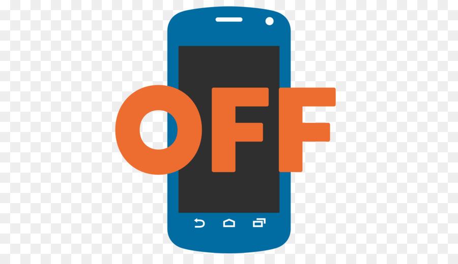 Phone Emoji png download - 512*512 - Free Transparent Smartphone png