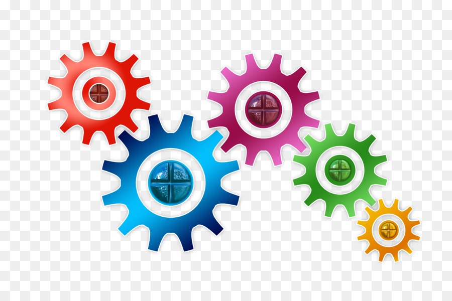 Image result for makerspace clip art