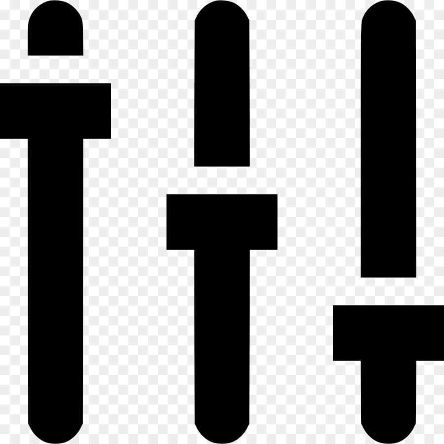 Cross Symbol png download - 980*980 - Free Transparent