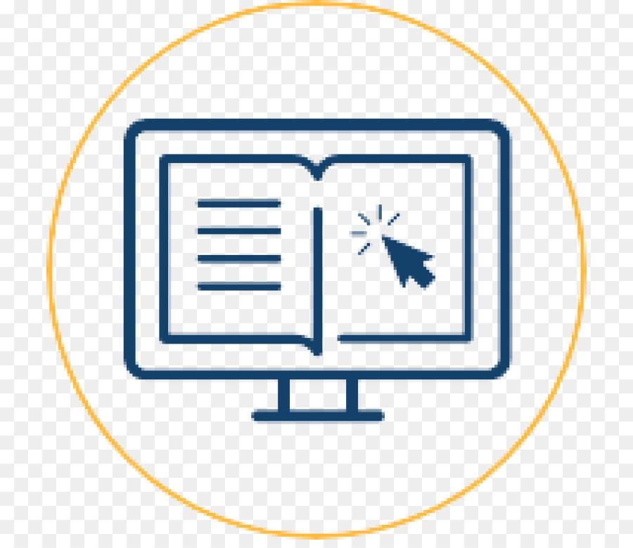 Confluent Inc  Computer Icons Illustration Apache Kafka