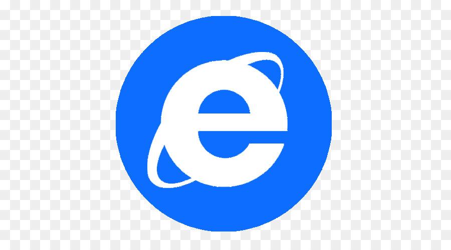 Windows 10 Logo png download - 500*500 - Free Transparent Internet