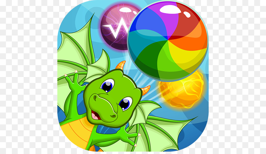 puzzle bubble game free download