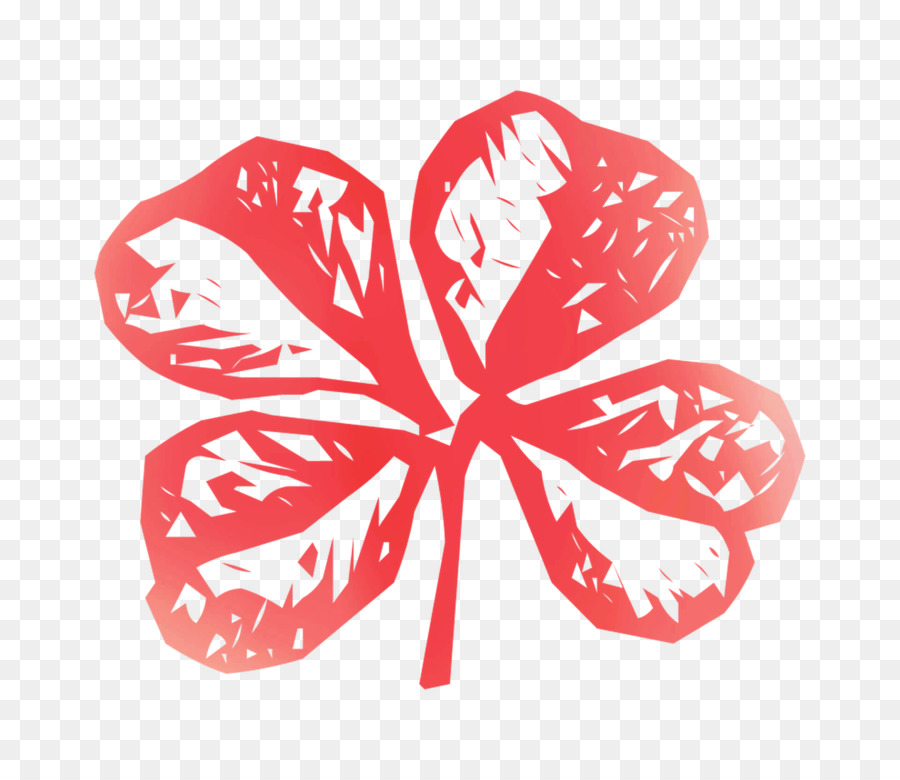 Good Luck Charm Desktop Wallpaper Four Leaf Clover Mobile Phones
