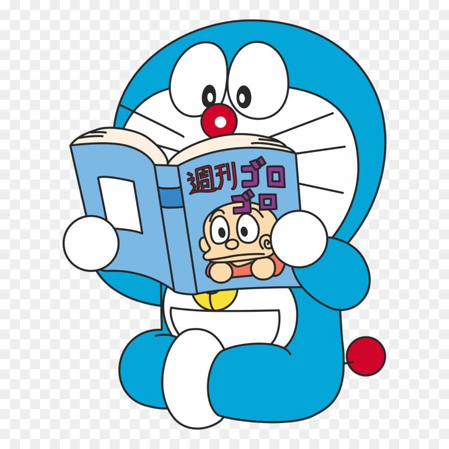 Unduh 80 Gambar Doraemon Lucu Dan Keren Keren Gratis