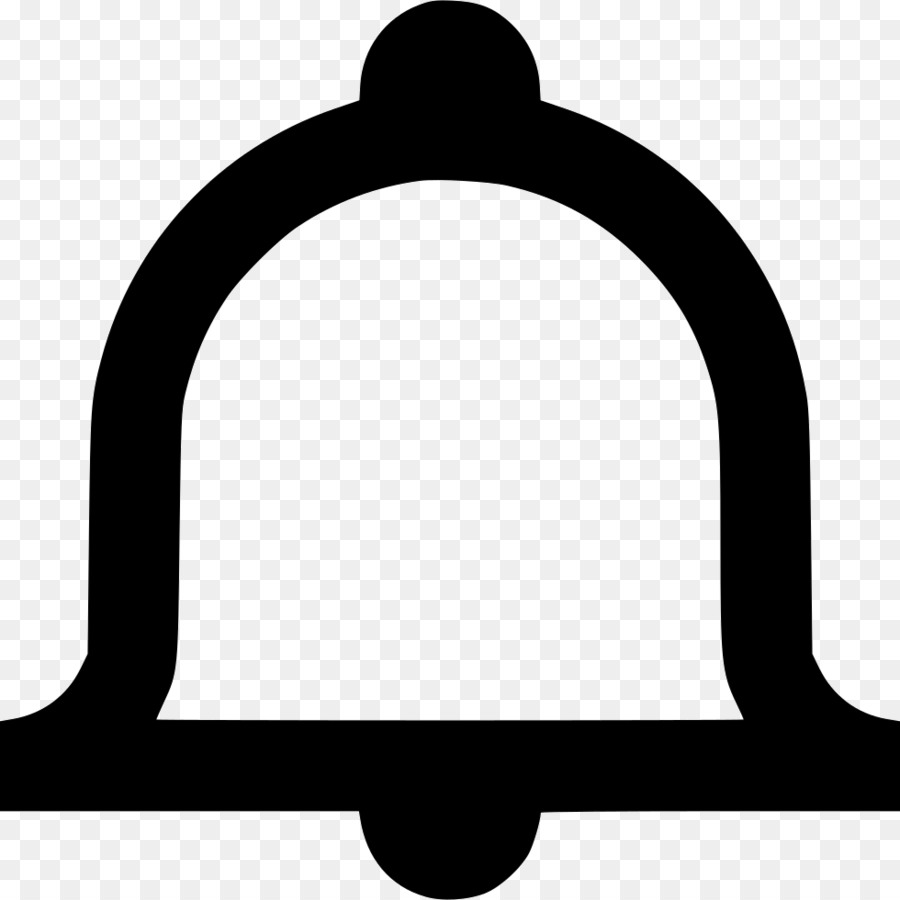 School bell Sound Image Computer Icons - bell png download - 980*980