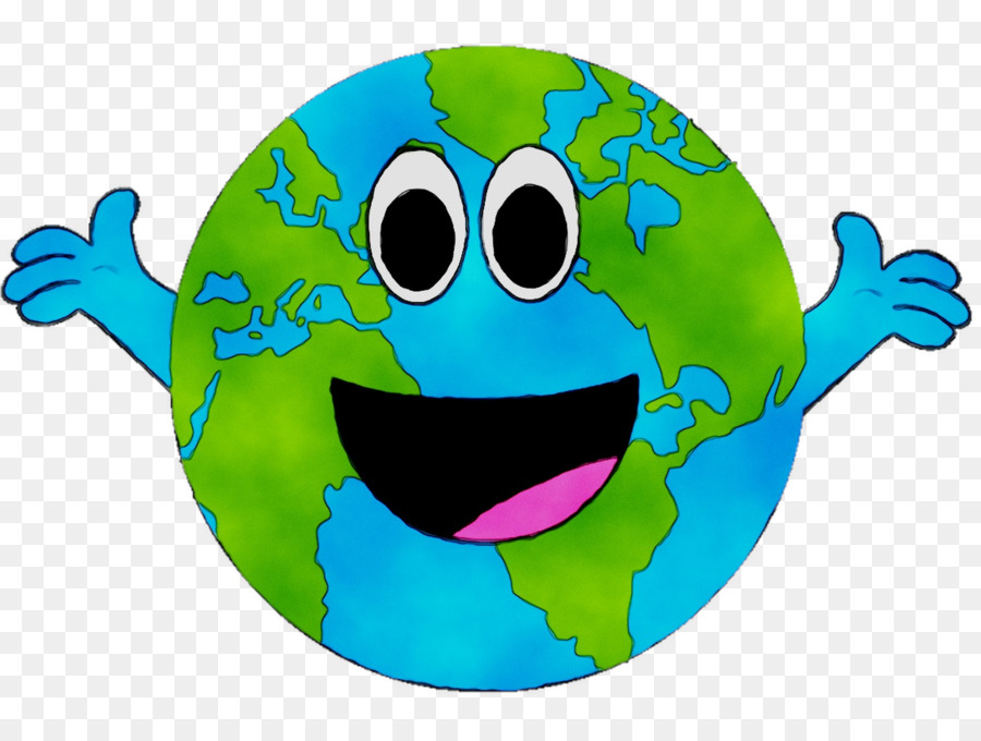 Earth Cartoon Png Download 1498 1107 Free Transparent Earth Png