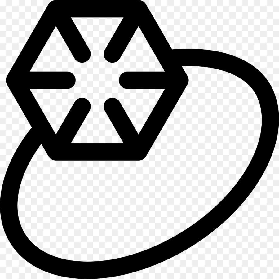 Blockchain Symbol png download - 980*980 - Free Transparent
