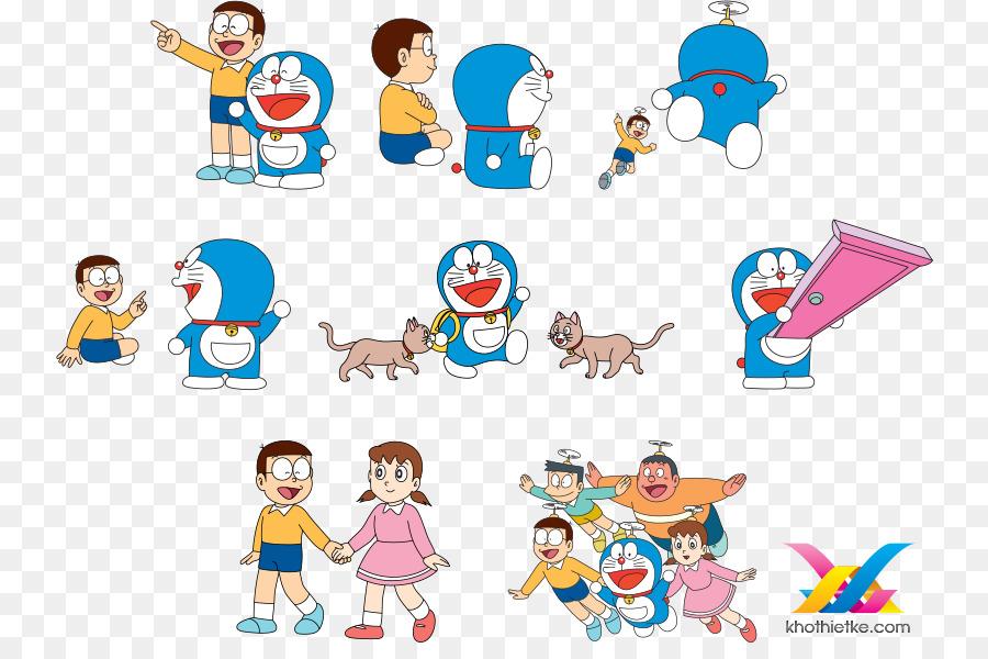 Doraemon Cartoon Png Download 800 588 Free Transparent Doraemon