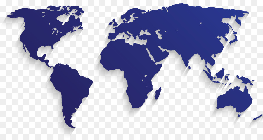 Globe Cartoon png download - 3242*1700 - Free Transparent World png ...