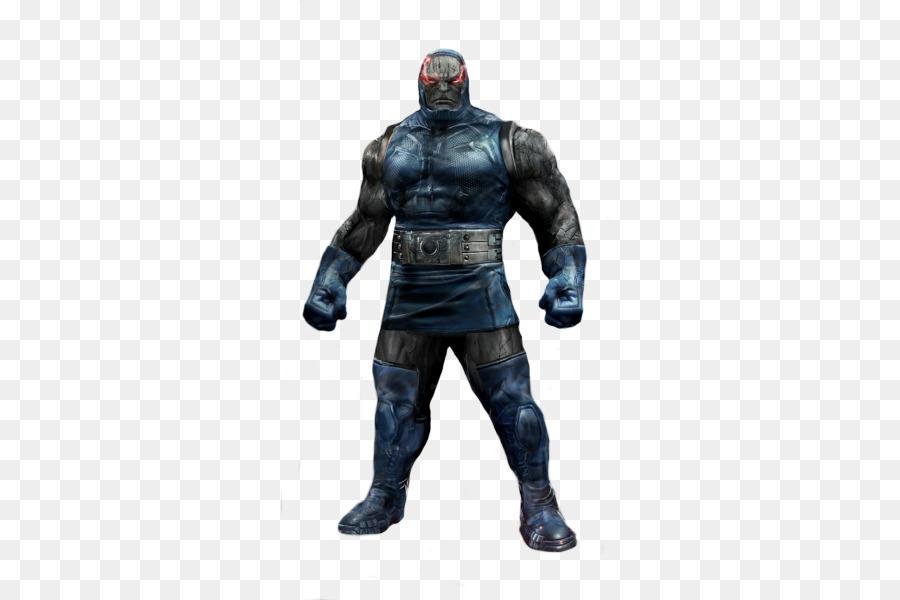 Dc Vs Marvel Action Figure png download - 600*600 - Free Transparent