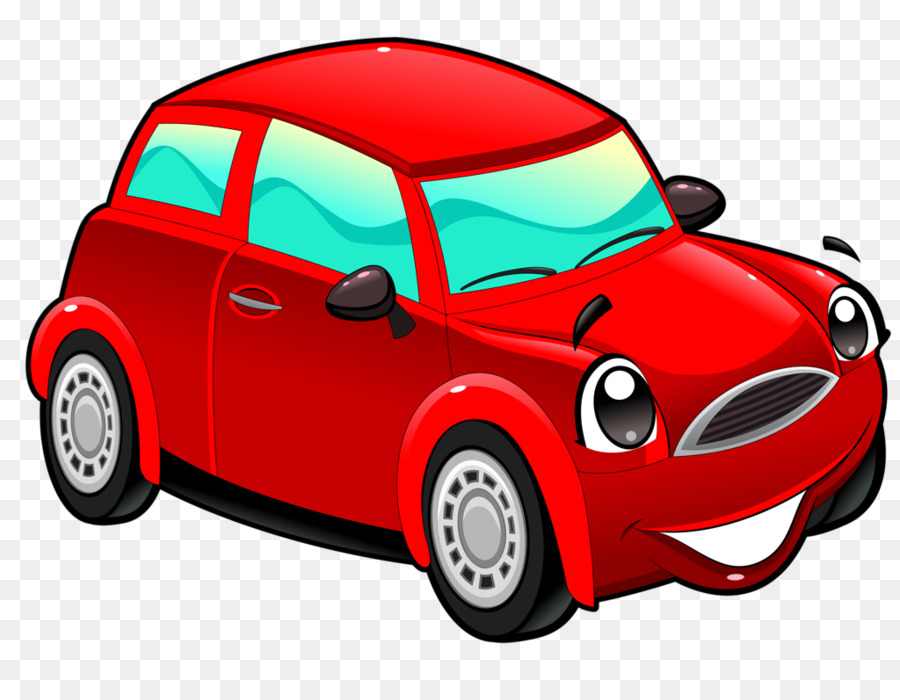 Png Download 1024 774 Free Transparent Car Png Download
