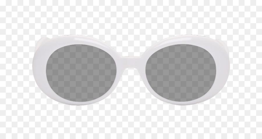 4a6c206183a53 Aviator sunglasses Image Goggles - sunglasses png download - 800 480 ...