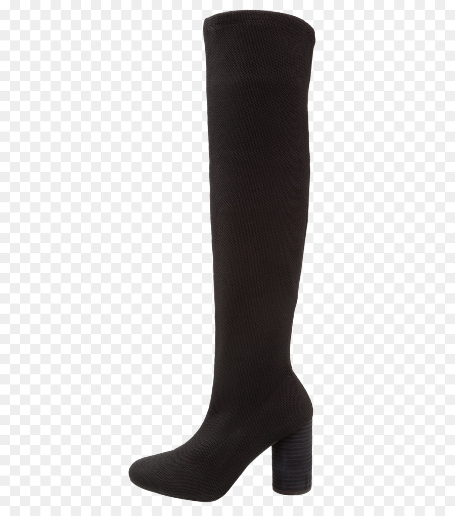 9a7fc1539e1f Knee-high boot High-heeled shoe Thigh-high boots - boot png download -  700 1011 - Free Transparent Boot png Download.