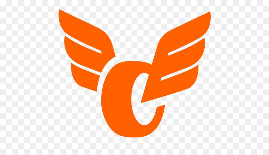 Carpool Orange Png Download 512 512 Free Transparent Carpool Png