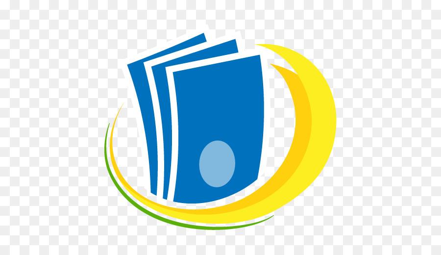 Money Logo png download - 512*512 - Free Transparent Cash