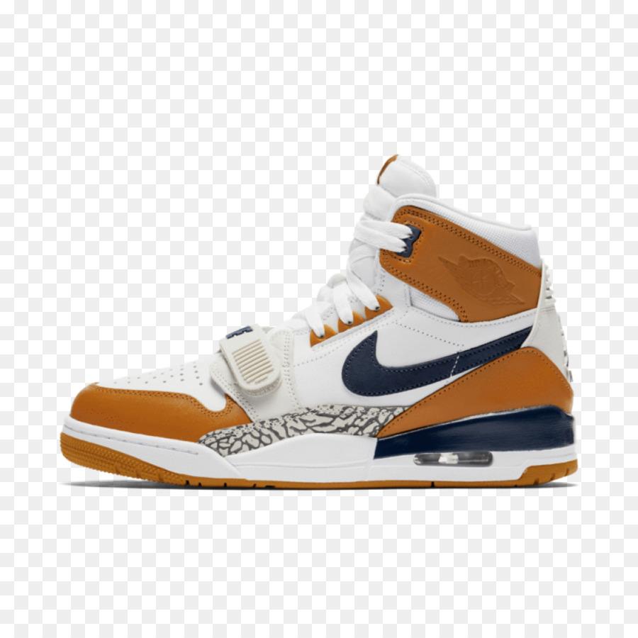 7c93a4abc87573 Jordan Air Legacy 312 Men s Men s Air Jordan Legacy 312 White Nike Shoe Air  Jordan Legacy 312 NRG - nike png download - 1024 1024 - Free Transparent  Nike ...