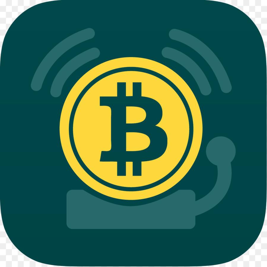 Faucet bitcoin sv