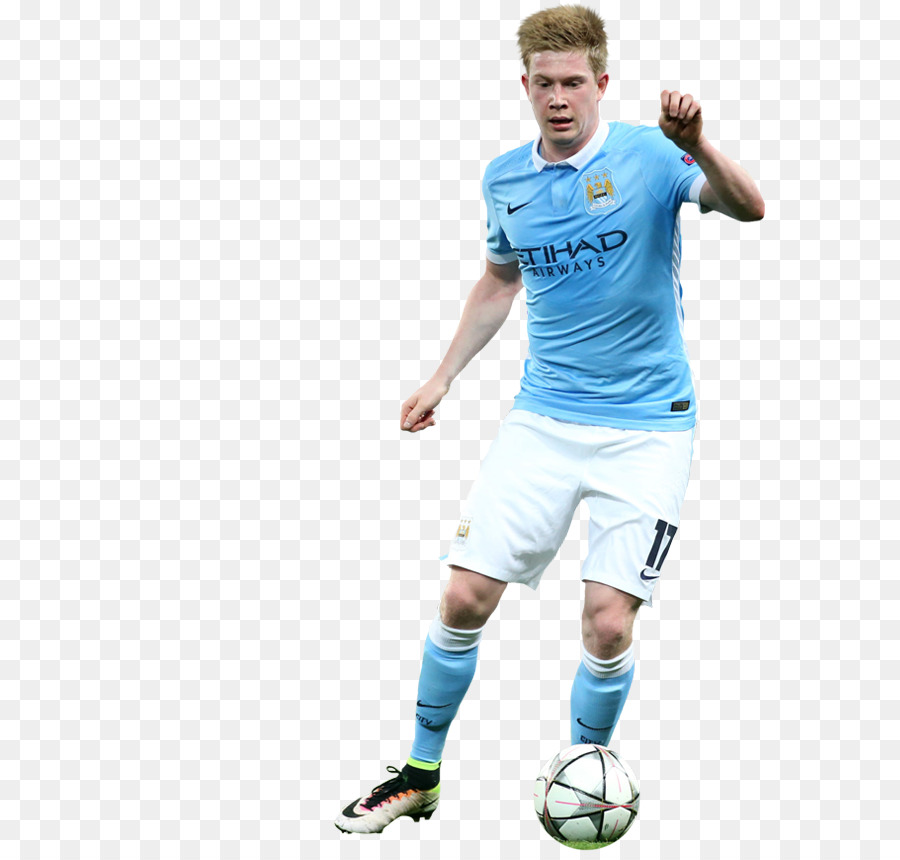 promo code 04eb9 e5aa1 Manchester City png download - 636*852 - Free Transparent ...
