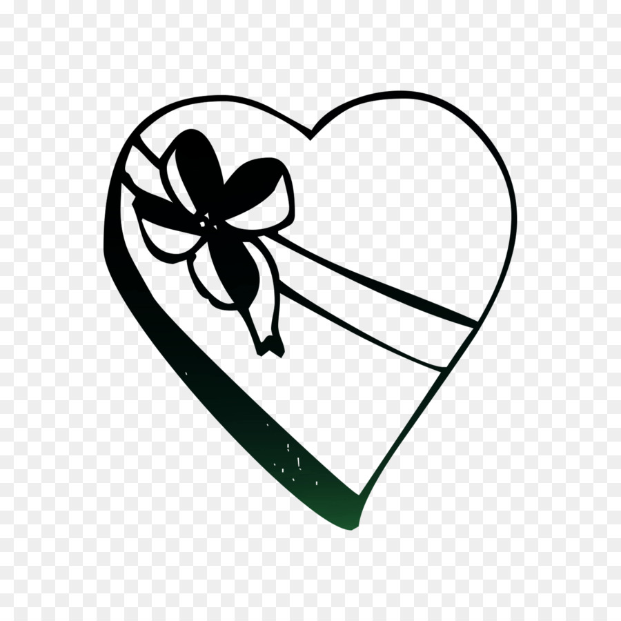 Insect M 0d Lepidoptera Heart Pollinator png 1500