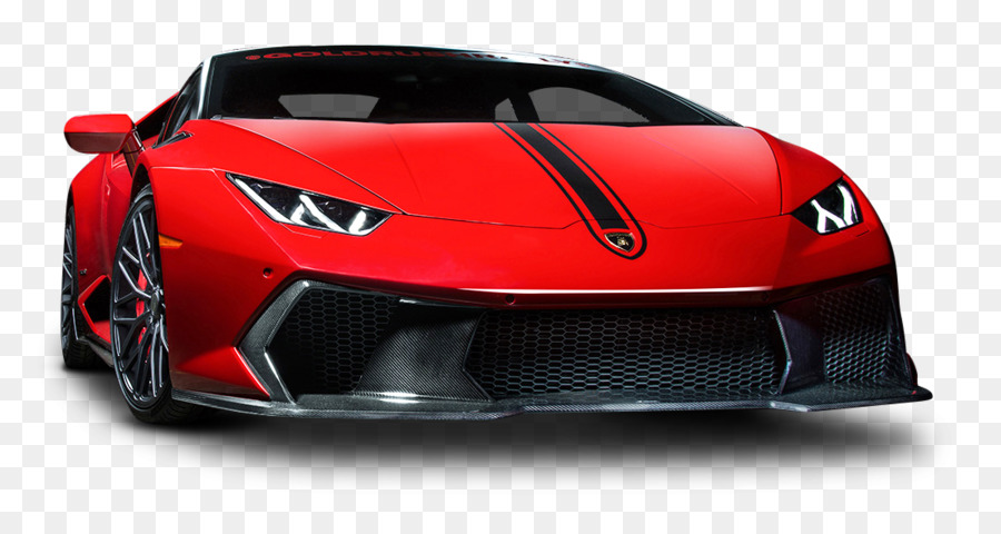 Lamborghini Aventador Car Luxury Vehicle Portable Network Graphics