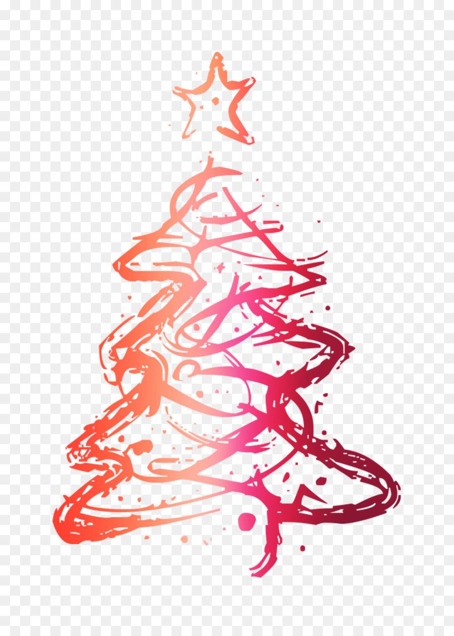 Portable Christmas Lights.Christmas Lights Drawing Png Download 1300 1800 Free