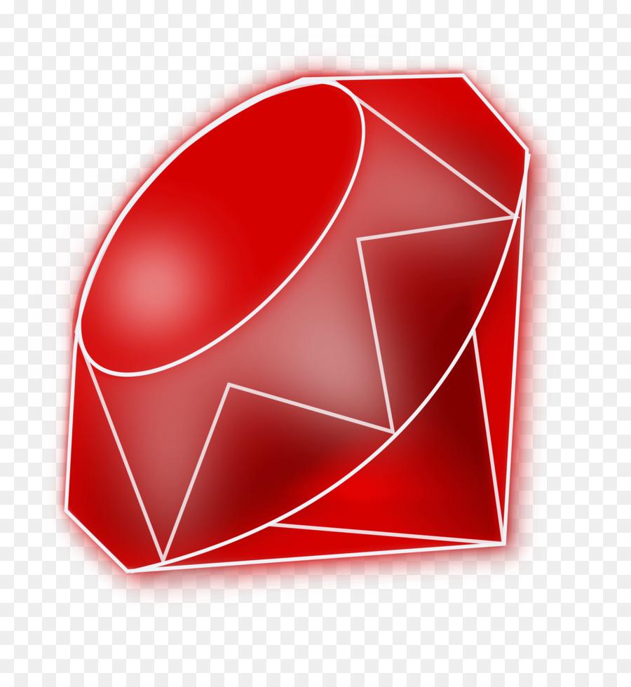 Diamond Arrow Png Download 24002563 Free Transparent