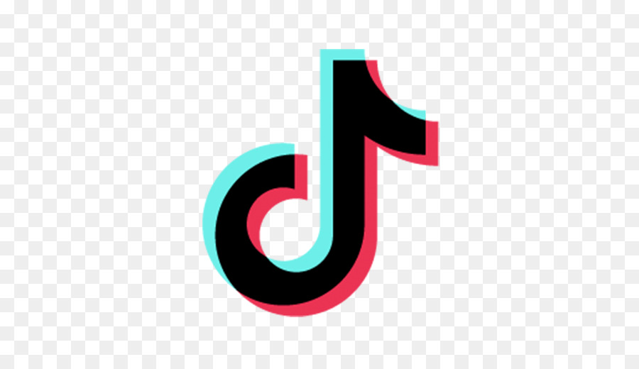 tik tok app video download online