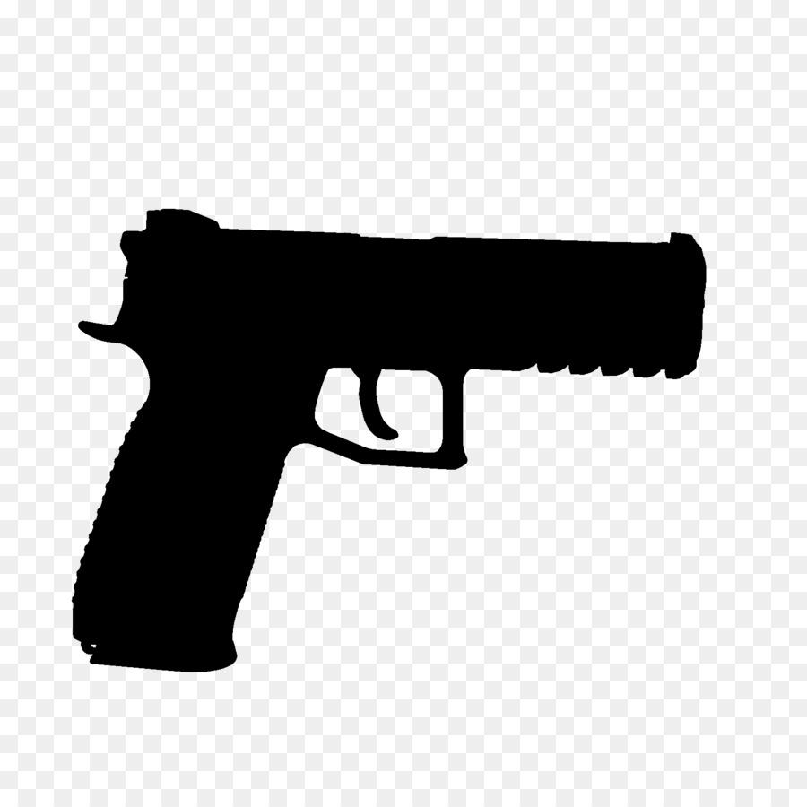 Cz P09 Gun png download - 1600*1600 - Free Transparent Cz P09 png