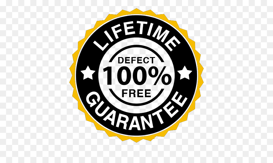 Enterprise Miniature Golf Llc Clip Art Quality Control Fence