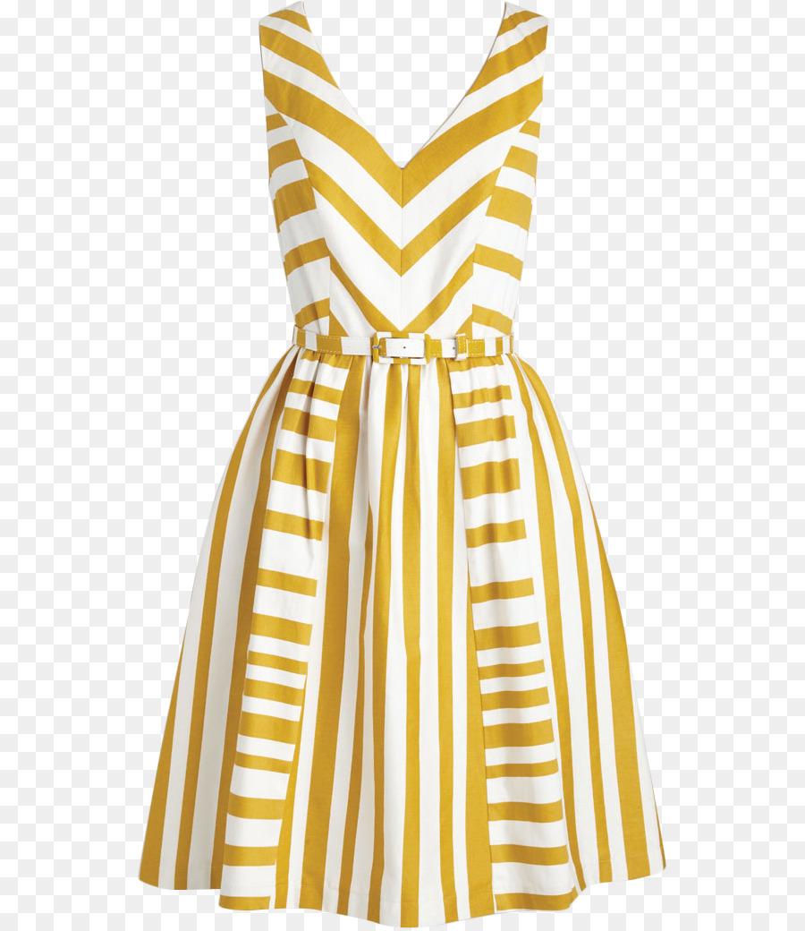 4698fccbda ModCloth Feeling Serene Maxi Dress ModCloth Feeling Serene Maxi ...