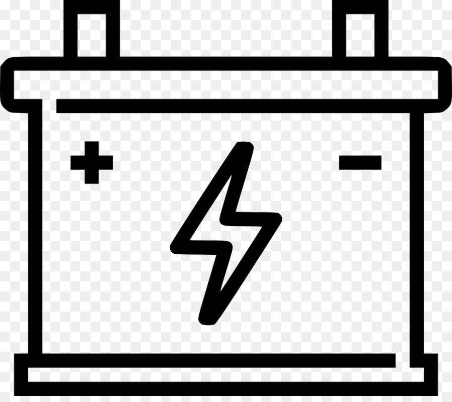 Computer Icons Line Png Download 980 858 Free Transparent
