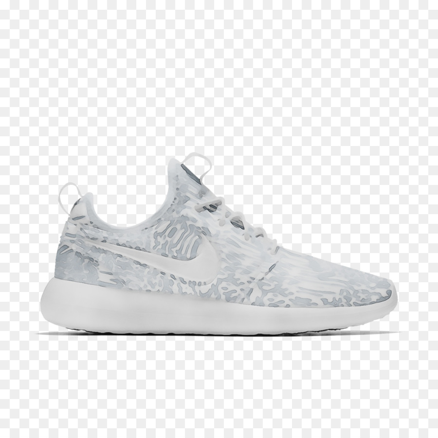 Sneakers Nike Air Force One Schuh Nike Hyperdunk X Low png