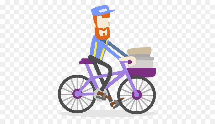 Grafica Vettoriale Biciclette Image Design Mountain Bike