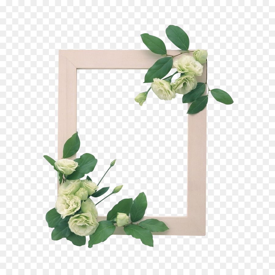 Wedding Background Frame png download - 658*889 - Free