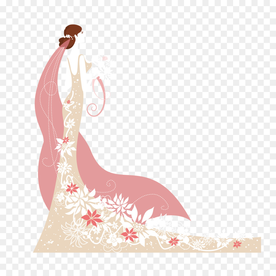 Wedding Invitation Background Png Download 1654 1654
