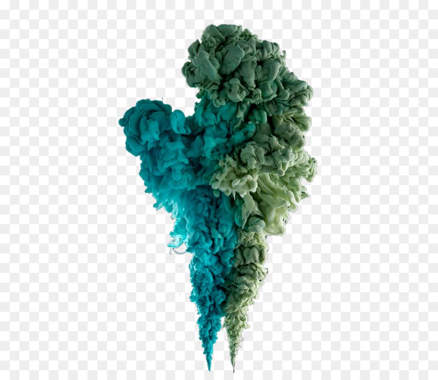 Green Leaf Background png download - 480*771 - Free Transparent