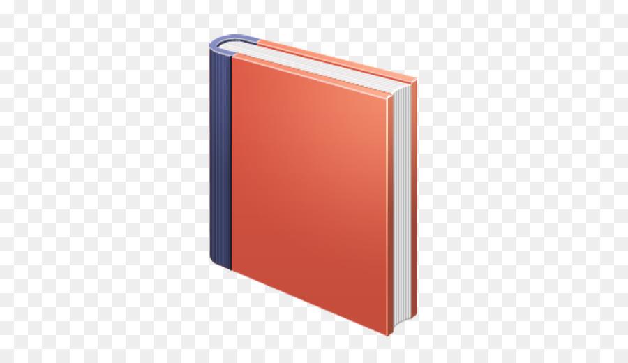 Book Er Application