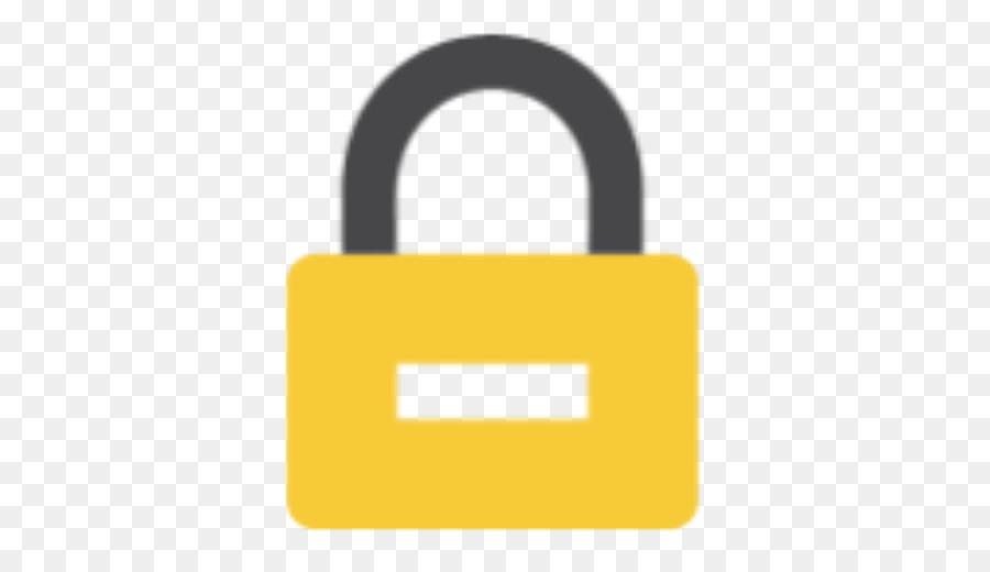 Padlock png download - 512*512 - Free Transparent My Cam png