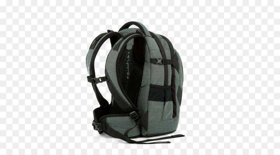 Qualität und Quantität zugesichert zum halben Preis letzter Rabatt Satch Pack Rucksack Soy Luna Schulrucksack Schule - Rucksack ...