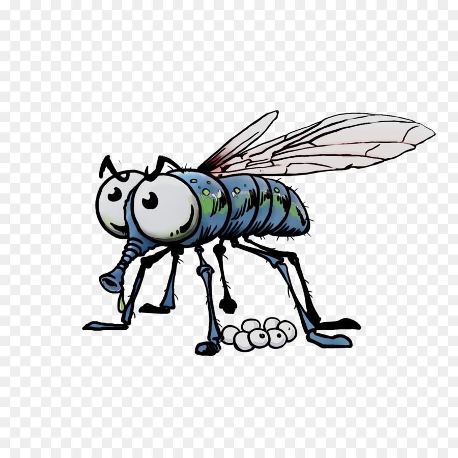 Honey bee Clip art Illustration M 0d Horse png 1772