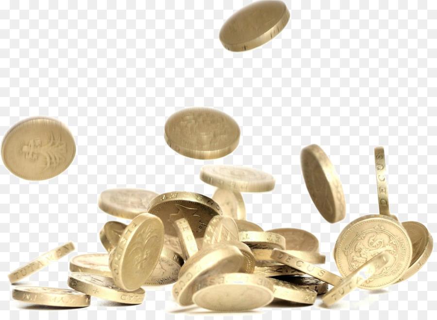 Indische Münzen Ein Pfund Portable Network Graphics Istock Münze