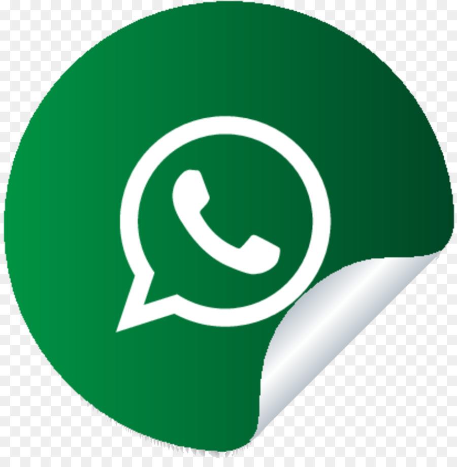 free apps whatsapp download