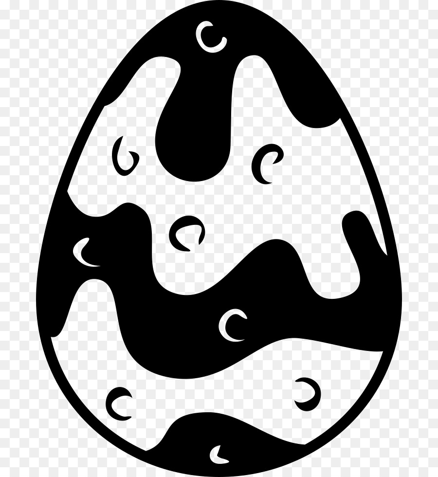ccb0eda1bd5 Computer Icons Easter egg Vector graphics - happy easter svg png svg eps png  download - 752 980 - Free Transparent Computer Icons png Download.
