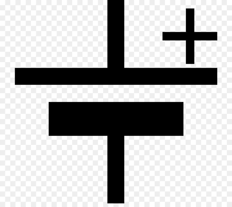 Schaltplan Symbole Batterie