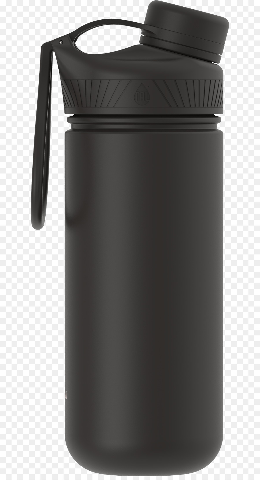 Plastic Bottle png download - 688*1648 - Free Transparent